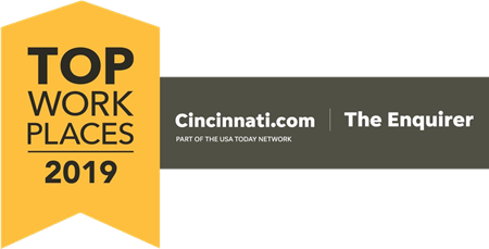 Top Places to Work Cincinnati.com