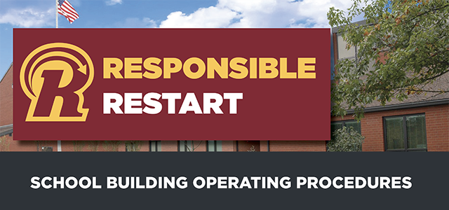 Responsible Restart image for Building operations Protocol Linking to pdf
