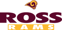 Ross Rams Athletics